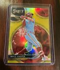 2011 Bowman Bryce Harper Superfractor Can Be Yours for $25,000 18