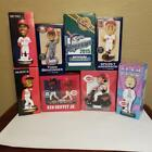 Complete Beginners Guide to Collecting Bobbleheads 26
