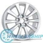 New 17 x 8 Replacement Wheel for Lexus IS250 IS350 2006 2007 2008 Rim 74188