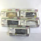 SOLIDO Diecast 150 Tanks Military Famous Battles Collection 6207 6211 6212 6214