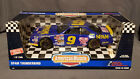 1995 Lake Speed 9 SPAM Melling Ford 1 18 ERTL American Muscle NASCAR Diecast