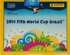 2014 FIFA World Cup Soccer Cards and Collectibles 34
