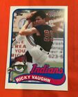 Wild Things: 2014 Topps Archives Major League Autographs and Inserts 34