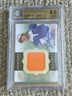 2014 Upper Deck Exquisite Collection Football Cards 21