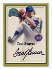 2000 Fleer Greats of the Game Baseball Cards 22