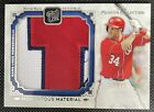 2014 Topps Museum Collection Baseball Cards 10