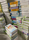 Lots of Cricut Cartridges for Sale GENTLY USED Sold Individually Titles L Z
