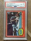 1977 Topps Star Wars Series 2 Trading Cards 86