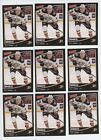 2019 Upper Deck National Hockey Card Day Trading Cards 22