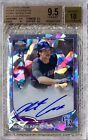 2013 Topps Chrome Baseball - Top Early Pulls and Hit Tracker 24
