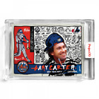 Gary Carter Cards, Rookie Cards and Autograph Memorabilia Guide 18