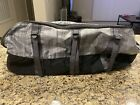 TRIPLE AUGHT DESIGN TAD GEAR AXIS EXPEDITION DUFFLE MED