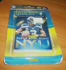 2014 Panini Super Bowl XLVIII Collection Football Cards 7