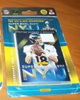 2014 Panini Super Bowl XLVIII Collection Football Cards 11
