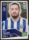 2020-21 Topps UEFA Champions League Sticker Collection 14