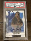 2019 Topps Star Wars The Rise of Skywalker Series 1 Trading Cards 22