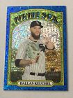 Dallas Keuchel Cards and Rookie Card Guide 14