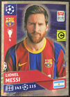 2020-21 Topps UEFA Champions League Sticker Collection 28