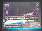 2018 Topps Now WWE Wrestling Cards 27