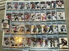 2014-15 Upper Deck Series 1 Hockey Cards 4