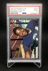 Michael Strahan Cards, Rookie Cards and Autographed Memorabilia Guide 19