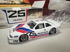 1989 1 18 gmp 25th Anniversary Trans am Mustang Roush Racing Die Cast