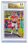 Top Patrick Mahomes Rookie Cards to Collect 24