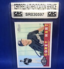 2009 Topps Heritage High Number Edition Baseball Card Product Review 14