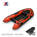 380 SR L 126 INMAR Search  Rescue Dive Inflatable Rescue Boat Zodiac