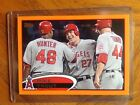 2012 Topps Series 1 Baseball Short Prints Checklist and Gallery 33