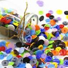 Plastic Snaps Button Fasteners For Baby Clothes