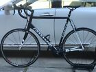 Cannondale Caad 10 Custom built Shimano 105 component Size 63 CM Mint Condition