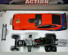 Action ARC John Force Brute Force 1978 Monza Funny Car NHRA 1 24 Diecast