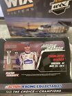 RARE 2 CARS 2014 JIMMIE JOHNSON SALUTES CHARLOTTE WIN SEALED 2013 LOWES TEXAS