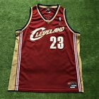 Ultimate Cleveland Cavaliers Collector and Super Fan Gift Guide  48