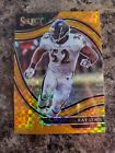 Ray in the HOF! Top Ray Lewis Cards 17