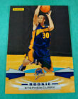 Stephen Curry Rookie Cards Gallery and Checklist 50