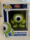 Ultimate Funko Pop Monsters Inc Figures Checklist and Gallery 39