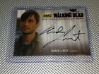 Topps Walking Dead Cards and App Details 14