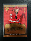 2016-17 Upper Deck Ultimate Collection Hockey Cards 11