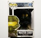 Ultimate Funko Pop Halo Figures Gallery and Checklist 48