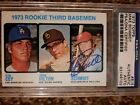 Mike Schmidt Cards, Rookie Cards and Autographed Memorabilia Guide 67