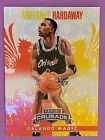 2013-14 Panini Crusade Basketball Cards 16