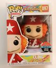 Funko Pop HR Pufnstuf Figures 21