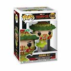 Funko Pop Shang-Chi and the Legend of the Ten Rings Figures 17