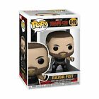 Funko Pop Shang-Chi and the Legend of the Ten Rings Figures 27