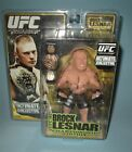 Brock Lesnar Cards, Rookie Cards and Autographed Memorabilia Guide 31