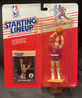 Jeff Hornacek 1988 Kenner Starting Lineup Phoenix Suns NBA Basketball