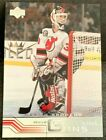 Martin Brodeur Cards, Rookie Cards and Autographed Memorabilia Guide 21