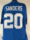 2019 Leaf Autographed Football Jersey Edition 11